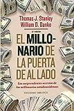 Millonario De La Puerta De Al Lado (EXITO)