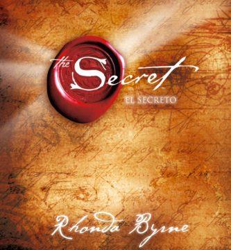 Resumen El secreto