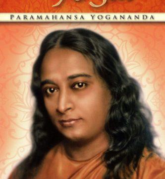 Resumen Autobiografía de un yogui