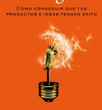 Resumen Contagioso: Cómo conseguir que tus productos e ideas tengan éxito