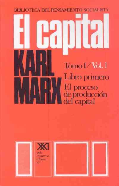 Resumen El capital