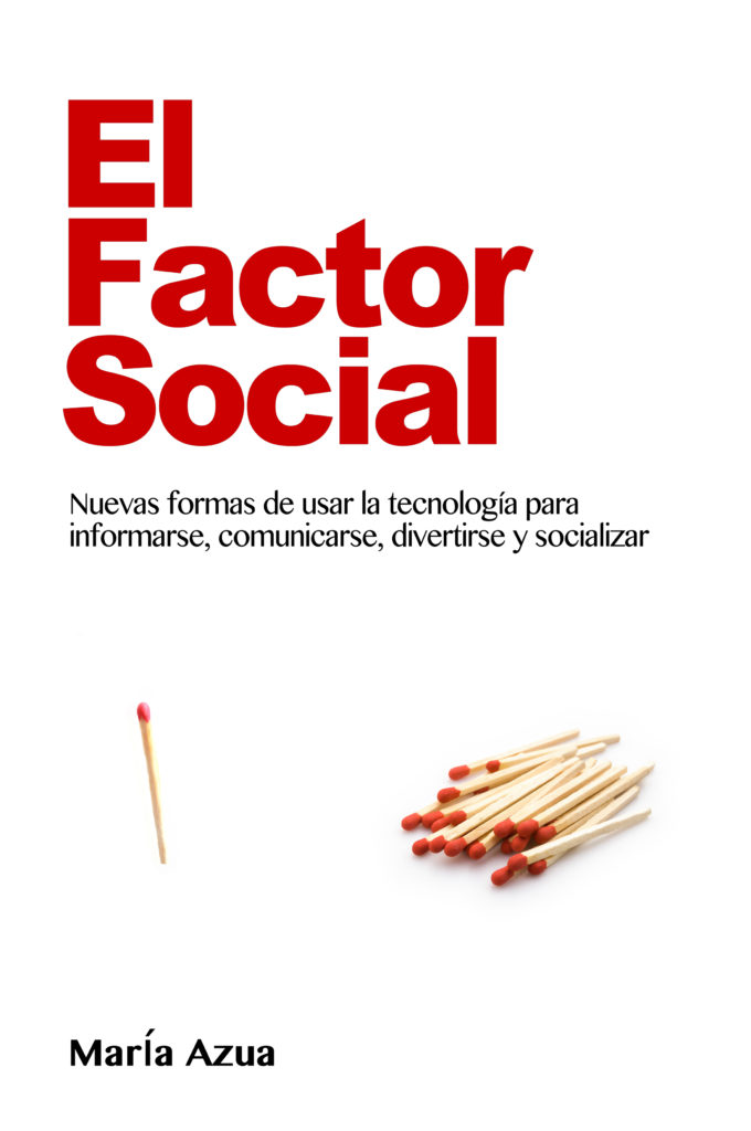 Resumen El factor social