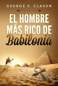 Resumen El hombre más rico de Babilonia