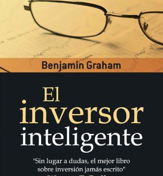 Resumen El inversor inteligente