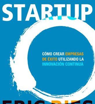 Resumen El método lean startup
