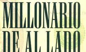 Resumen El millonario de al lado
