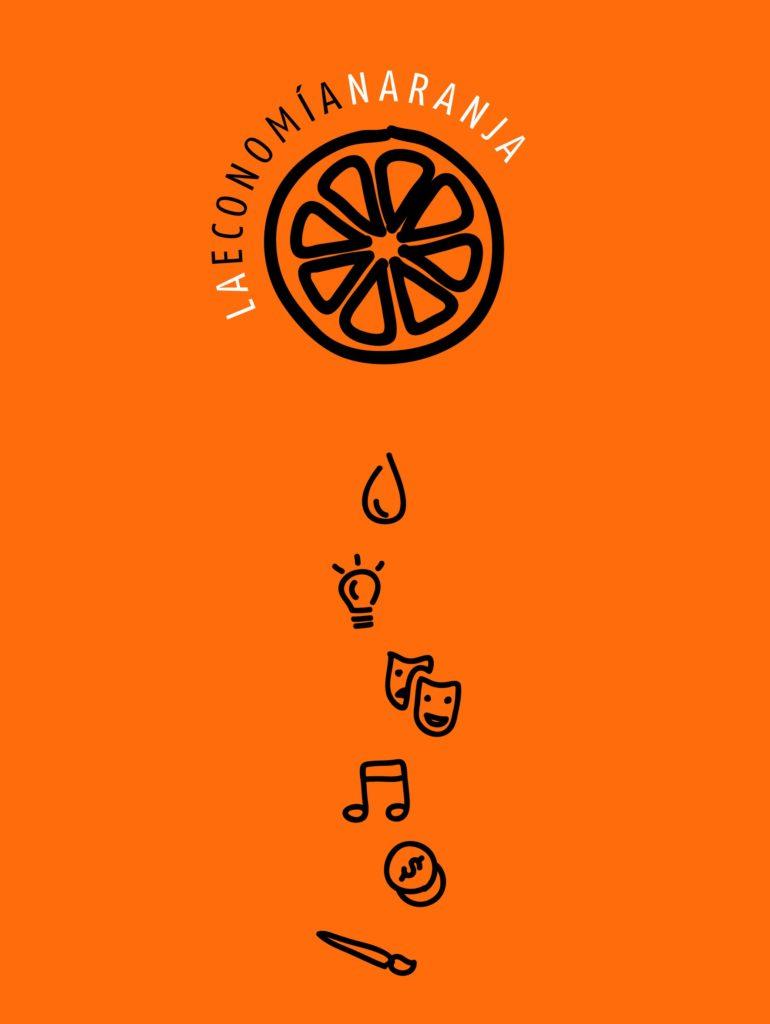 Resumen La economía naranja