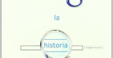 Resumen La historia de Google
