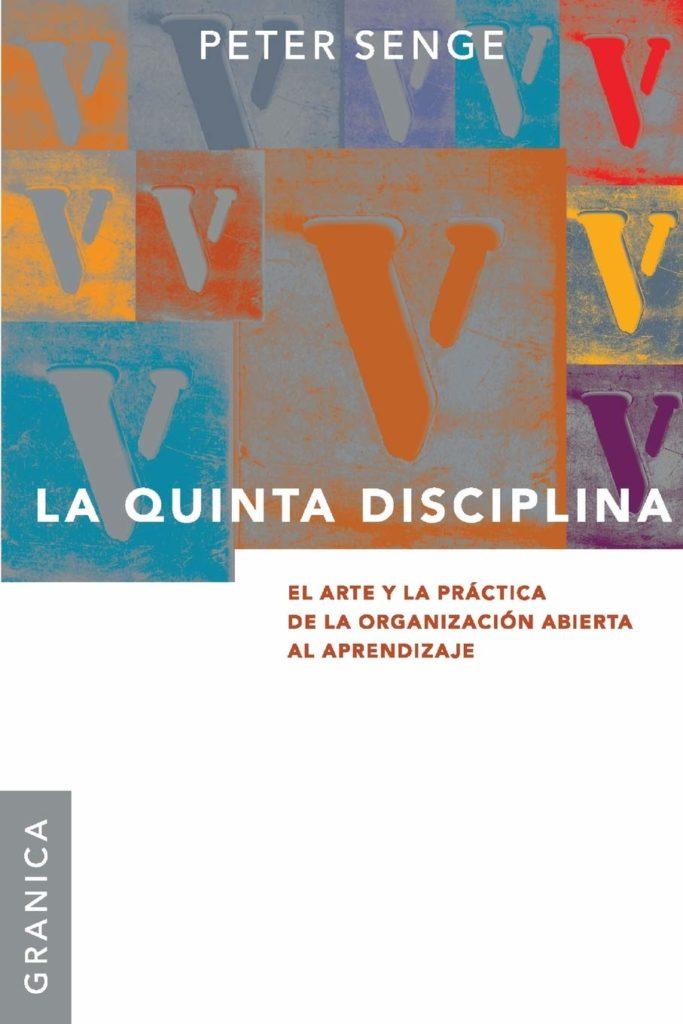 Resumen La quinta disciplina