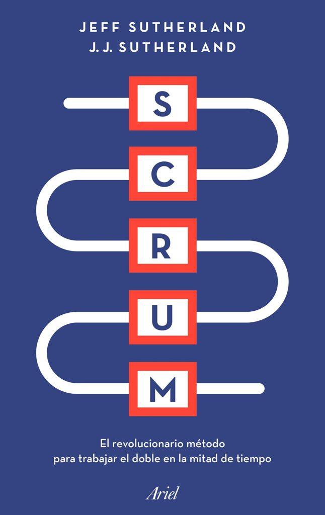 Resumen Metodología Scrum